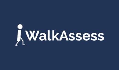 iWalkAssess