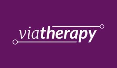 viatherapy
